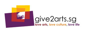 give2arts