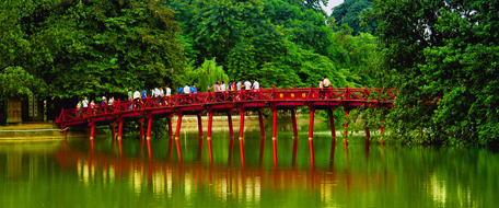 Hanoi-1428