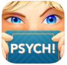 psychlogo.PNG
