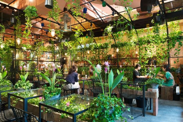 Source: eshop.aoyamaflowermarket.com