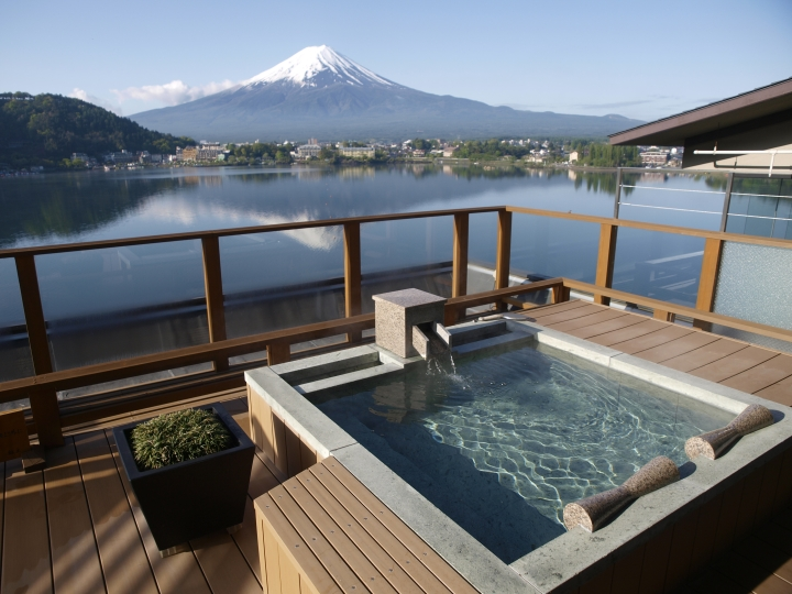 Source: http://selected-ryokan.com/ryokan/view/mt-fuji-view