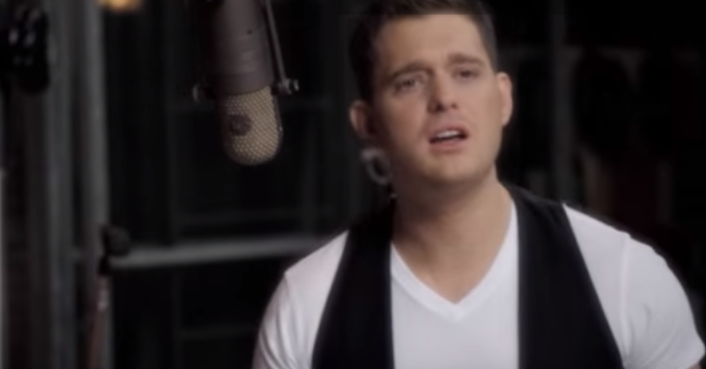 michael buble crazy love.PNG