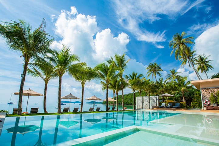 Source: http://www.bandaragroup.com/en/hotel/bandara-villas-phuket/