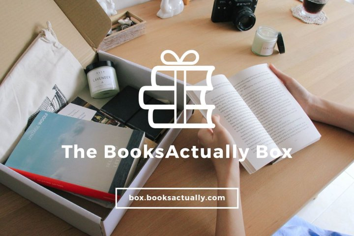 Photo: https://box.booksactually.com/