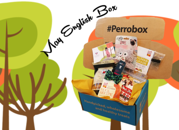 Photo: https://perrobox.com/