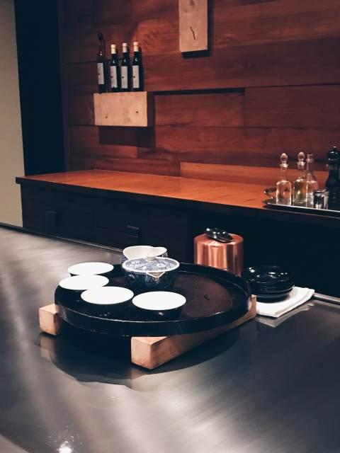 Waku Ghin_Gyokuro Tea