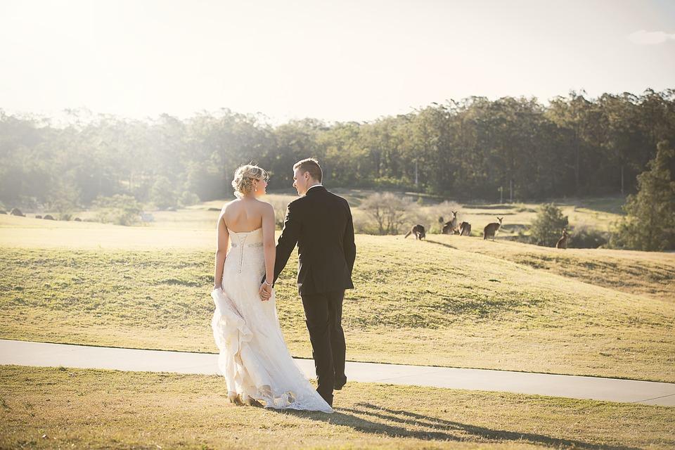 Wedding_Songs