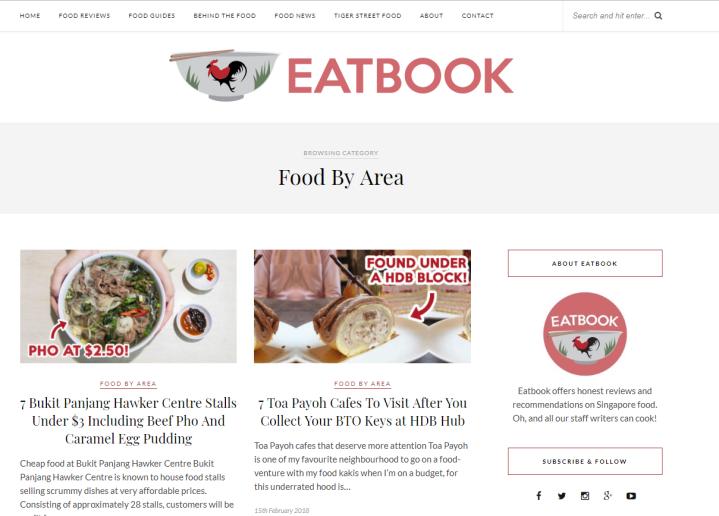 Eatbook.sg - 65citygirl.com