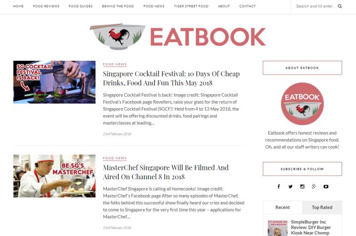 Eatbook.sg -65citygirl.com